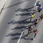 Orlen Warsaw Marathon 2018 – typujemy zwycięzców