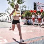 Orlen Warsaw Marathon – rozbiegana Warszawa!