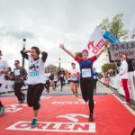 Orlen Warsaw Marathon 2018 – nagrody finansowe – ile jest do zgarnięcia?