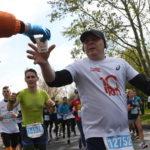 Jak zadbać o nawodnienie organizmu przed Orlen Warsaw Marathon?
