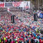 Orlen Warsaw Marathon 2018 – pacemakerzy pomogą dotrzeć do mety o czasie