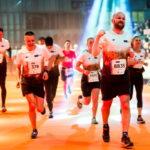 Poznań Półmaraton 2018 – biegowe święto właśnie trwa! [wyniki na żywo, loteria]
