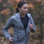 11. PKO Poznań Półmaraton: Joanna Jóźwik gościem specjalnym!