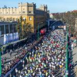 11. PKO Poznań Półmaraton  – pozostało już niewiele czasu [pogoda, odbiór pakietu, nagrody]