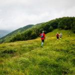 Rzeźnicki Festiwal Biegowy – 4 dni niesamowitej biegowej rywalizacji
