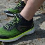 Kalenji Kiprun Long – dobra propozycja na długie wybieganie?