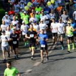Maraton Szczeciński 2018 już w najbliższą niedzielę! [PROGRAM BIEGÓW]