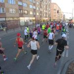 Maratony w Polsce – 8 najlepszych biegów okiem Bieganie Uskrzydla