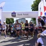Białystok Półmaraton 2018 już za nami! Wszystko zagrało perfekcyjnie! [ZDJĘCIA, WYNIKI]