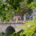 Maraton Warszawski 2018 – 40. urodziny Wielkiego Biegu