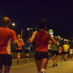 4 czerwca ruszają dodatkowe zapisy na 6. PKO Nocny Wrocław Półmaraton