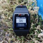 Polar V800 – zegarek dla sportowców poszukujących ciągłego rozwoju