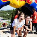 Red Bull 400 – bieg na Wielką Krokiew – zapisy wystartowały