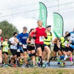 Poznań Maraton 2018: plany treningowe