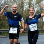 """Poznań Maraton 2018. Czwarty dzień """"Happy week"""""""