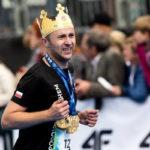 """Poznań Maraton 2018. Ostatni dzień akcji """"Happy week"""""""