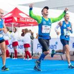 """Poznań Maraton 2018. Od dziś trwa """"Happy week"""""""