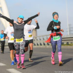 Półmaraton Gdańsk 2018. Od września wyższa opłata startowa