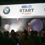 Półmaraton Praski 2018 zaczaruje biegaczy muzyką. Czego posłuchamy?