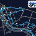 Półmaraton Praski 2018. Już za kilka godzin start! [MAPA TRASY]