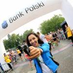 Półmaraton Szczecin 2018. Już za 2 dni [KIEDY ODEBRAĆ PAKIET?]