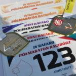 IV RAFAKO Półmaraton Racibórz 2018 już w najbliższy weekend!