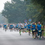 Bieg Westerplatte już dziś! Gdańsk opanują biegacze! [PROGRAM DNIA]