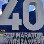 Maraton Warszawski 2018 – inny niż wszystkie poprzednie [DLACZEGO?]