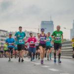 40. PZU Maraton Warszawski – seminaria [jakie obuwie wybrać, jakie odżywianie…]