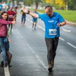 Maraton Warszawski 2018. Kiedy odebrać pakiet startowy?
