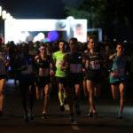 Półmaraton Praski 2018. Dziesięć tysięcy biegaczy w Warszawie!