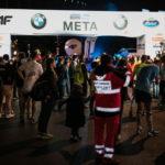 Półmaraton Praski 2018. Gdzie szukać wyników?