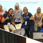 Międzynarodowy Kongres AIMS wybrał najpiękniejszą koszulkę! Poznań Maraton!