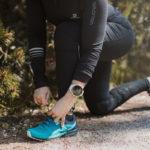 Suunto 9 Baro Titanium. Fiński producent nie zwalnia tempa – 4 nowe zegarki!
