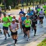 Wrocław Maraton 2018. Już jutro dzień królewskiego dystansu! [PROGRAM DNIA]