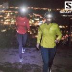 Salomon i Intersport zapraszają na wspólne bieganie. Testuj obuwie i korzystaj z promocji