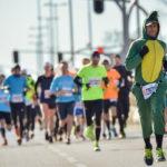 Gdynia Półmaraton 2019 zaprasza. Ruszyły zapisy