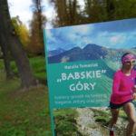 """KONKURS: wygraj książkę """"Babskie"""" góry Natalii Tomasiak"""
