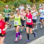 Już dziś Poznań Maraton 2018! Którędy pobiegną zawodnicy?