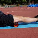 10 powodów, dla których warto rolować mięśnie. Czy znasz je wszystkie?