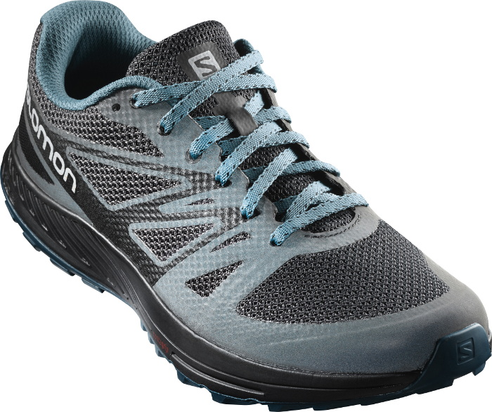 Salomon Sense Escape Nocturne