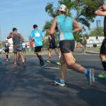 PKO Silesia Marathon 2018. Gdzie odebrać pakiet startowy?