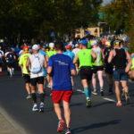 Silesia Marathon. Biegacze są już na Stadionie Śląskim [WYNIKI]