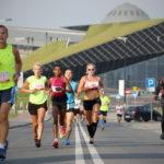 Silesia Marathon 2018. Gdzie są biegacze? [TRASA, UTRUDNIENIA W RUCHU]