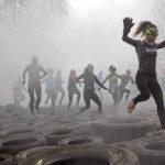 Finał Ligi Runmageddonu i III Mistrzostwa Biegów Przeszkodowych
