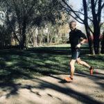 Jesienią zwykle nie chce się człowiekowi (biegać). Jak się motywować?