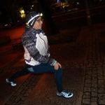 Bezpieczne bieganie wieczorem. Co kupić w Decathlonie?