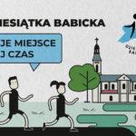 Termin 4. Dziesiątki Babickiej – 6 kwietnia 2019 r. Co już wiadomo?