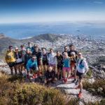 Golden Trail Series 2019 – cztery kontynenty z finałem w Nepalu
