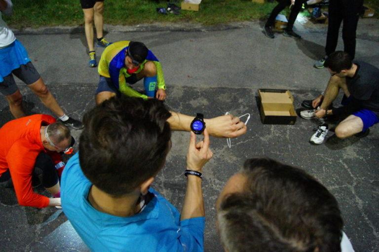 Jaki prezent dla biegacza wybrać? Co kupić?